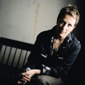 Avatar Image for Mary Gauthier