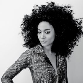 Avatar Image for Judith Hill