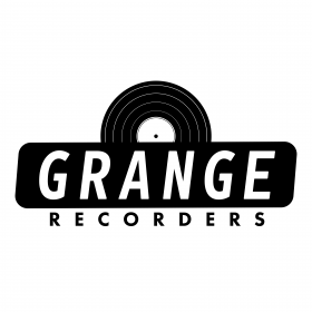 Avatar Image for Grange Recorders