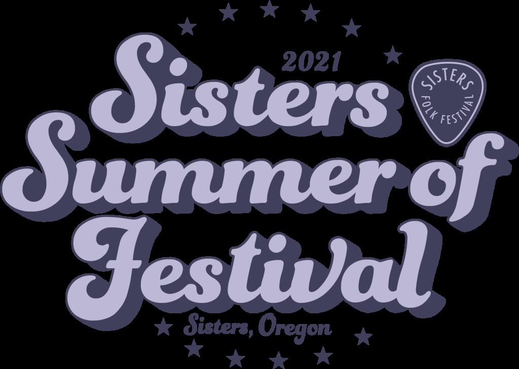 Summer of Festival 2021