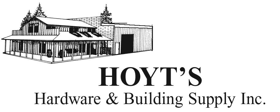 Hoyt's Hardware