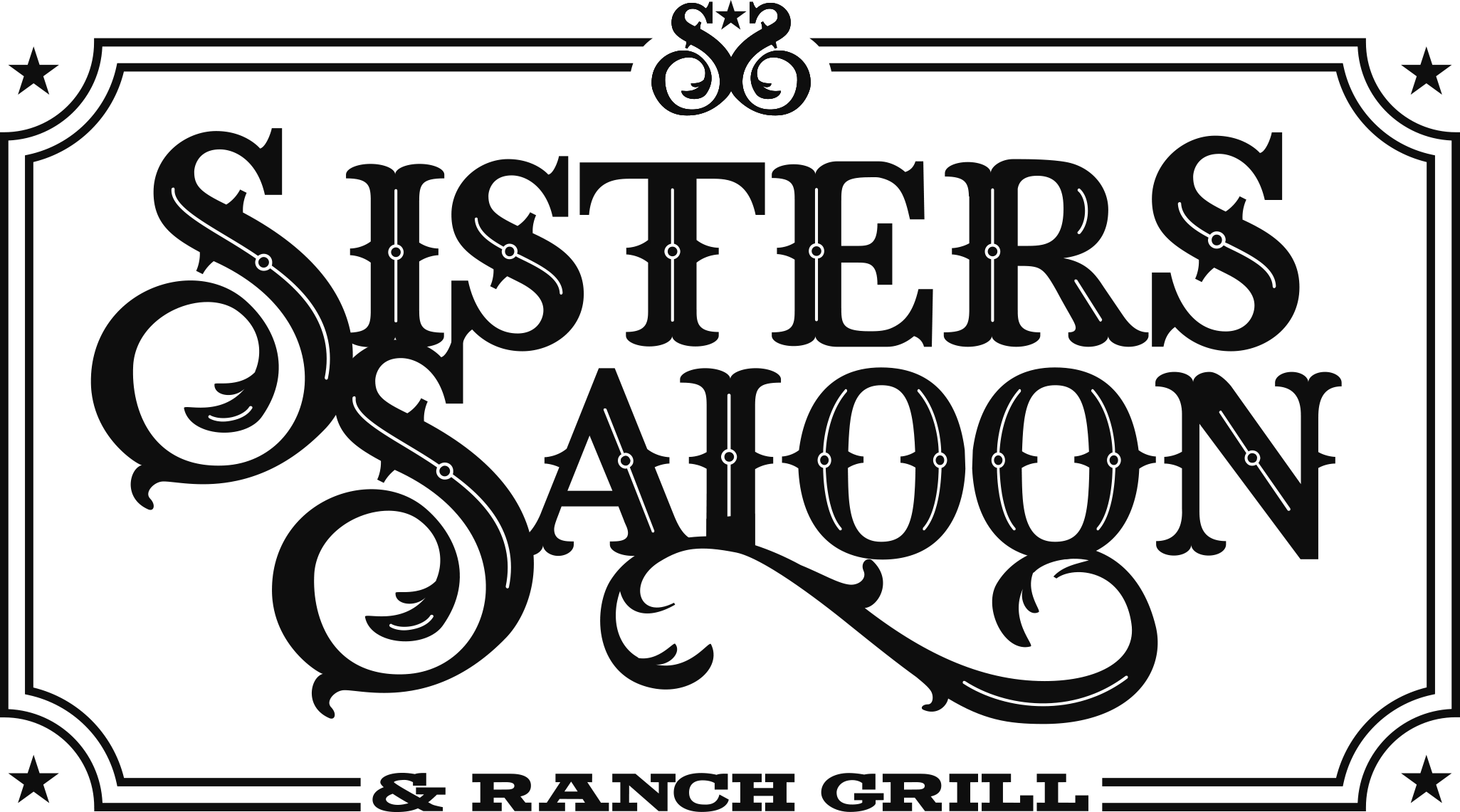 Sisters Saloon
