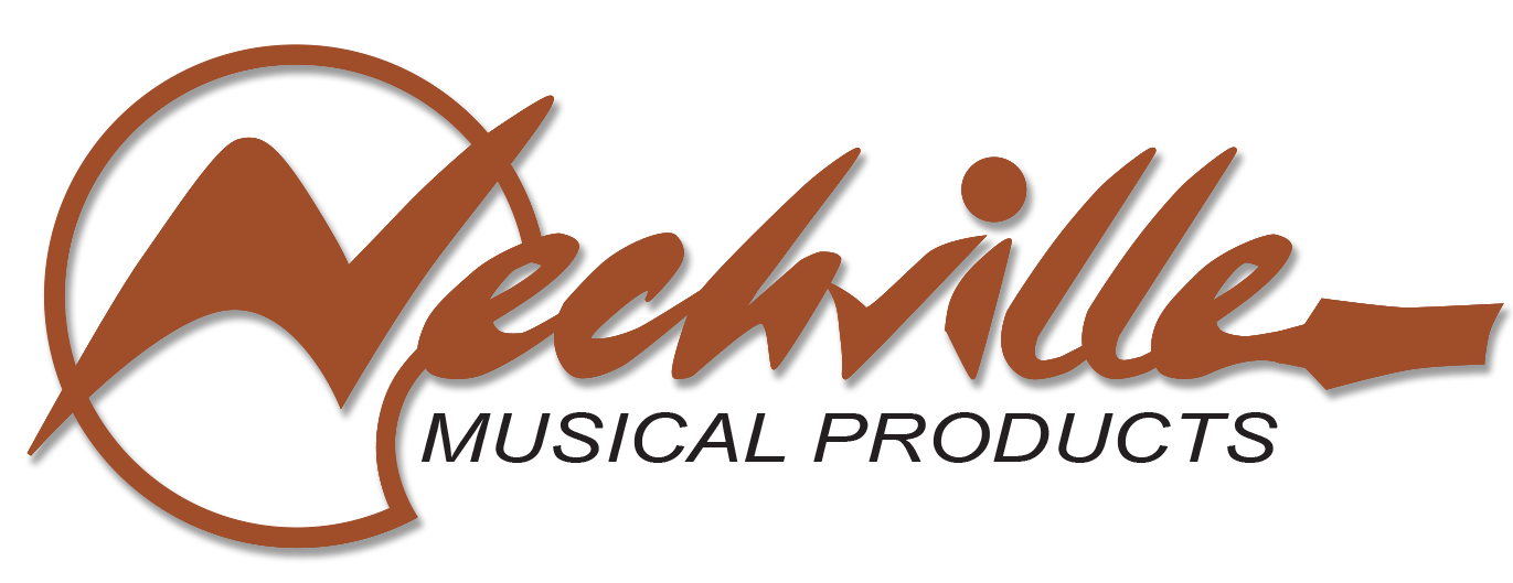 Nechville Musical Products
