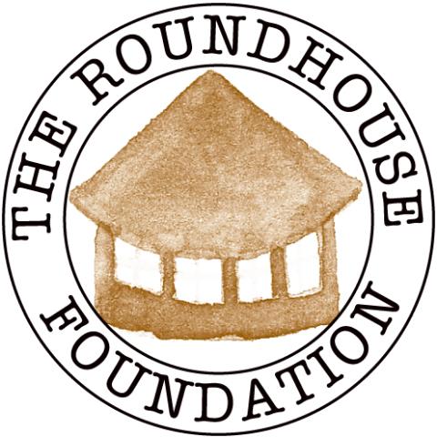 Roundhouse Foundation