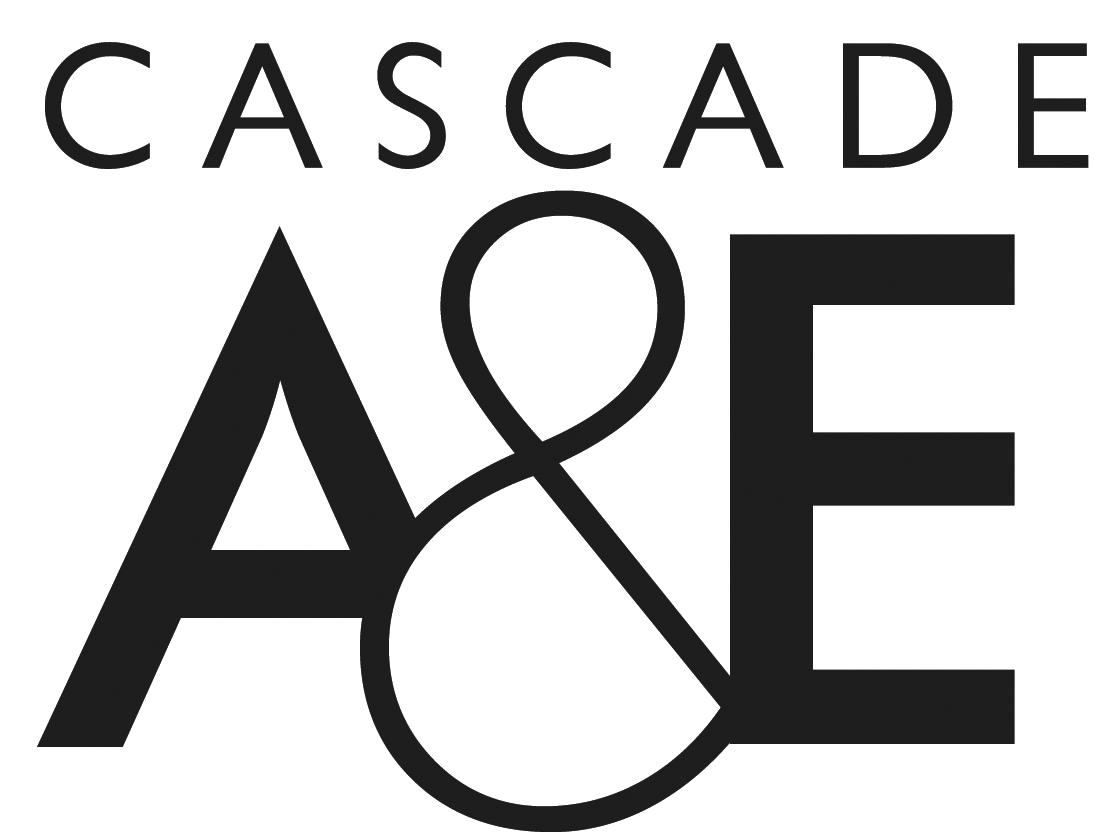 Cascade A & E
